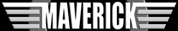 Maverick Commercial Insurance Services